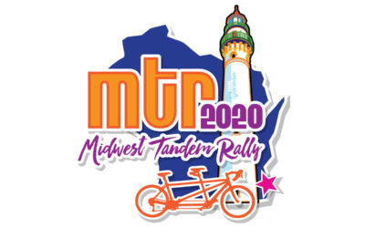 2020 Midwest Tandem Rally in Racine