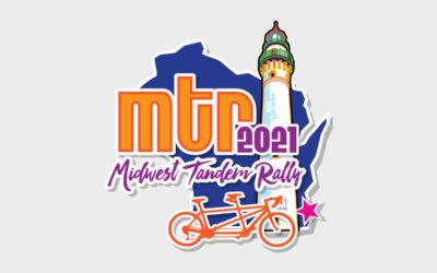MTR 2021 — September 3-6, 2021 in Racine, WI